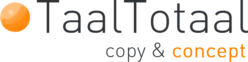TaalTotaal